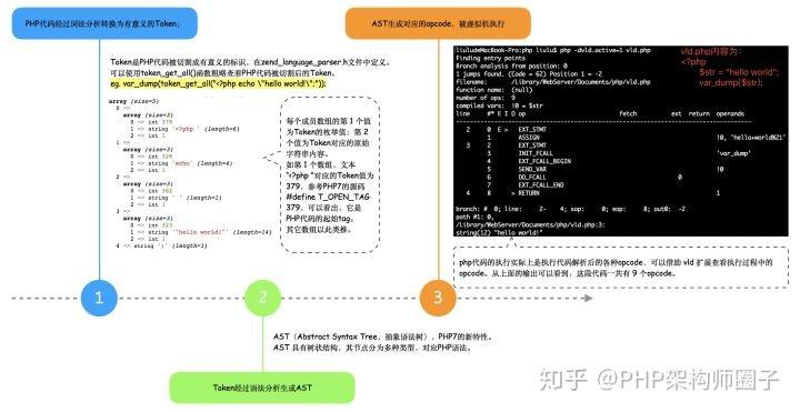 attachments-2020-04-1z4xNI2D5ea8d93c5898d.jpg