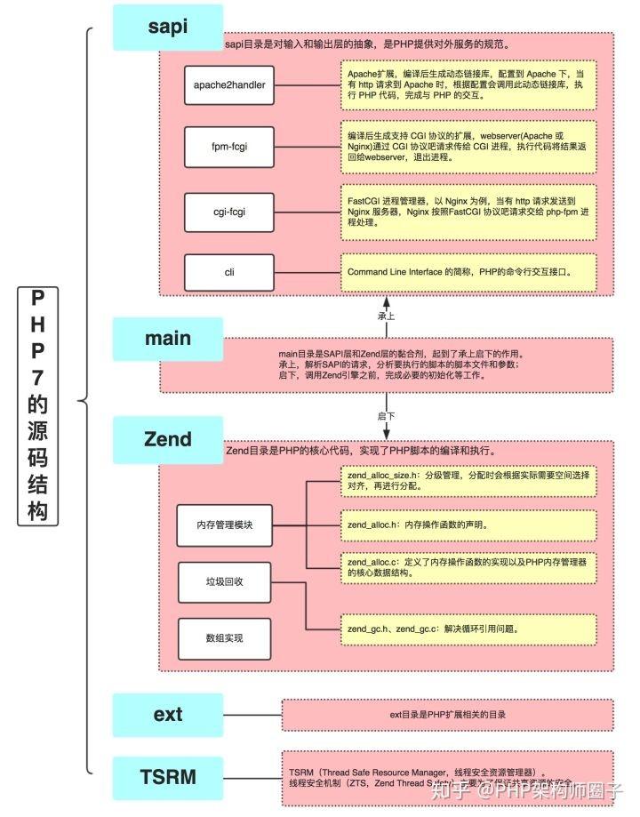 attachments-2020-04-xiGvMj365ea8d9484b8d1.jpg