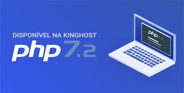 attachments-2020-05-IQpI2cL65ecf657a2da15.jpg