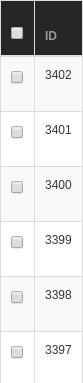 attachments-2020-05-kv0HXTEn5eb101155dc7c.png