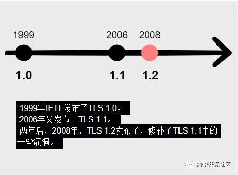 attachments-2020-09-8dA66sRm5f6183e50930b.jpg