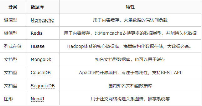 attachments-2020-09-tmDjFJQg5f65aa8105652.png