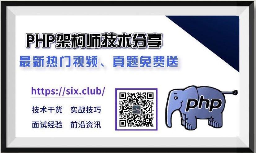 attachments-2020-12-poPp9n4u5fc5a39b0a5b5.jpg