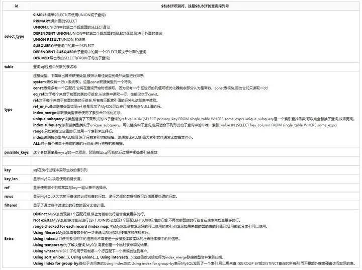 attachments-2021-02-1YaqKGF1602f50c9754c2.jpg