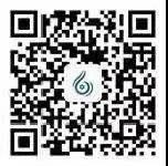 attachments-2021-03-tMMTKDhF603f94618b22f.jpg