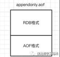 attachments-2021-03-y6VaqWar60418f0ea44d2.jpg