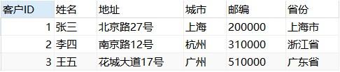 attachments-2021-04-I5R2EcBq606eba12290b9.png