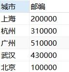 attachments-2021-04-sZl4hKOY606eb9e65d6a9.png